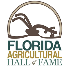 florida agricultural hall