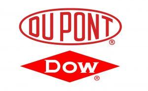 dow dupont-merger