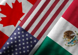 shaking up nafta