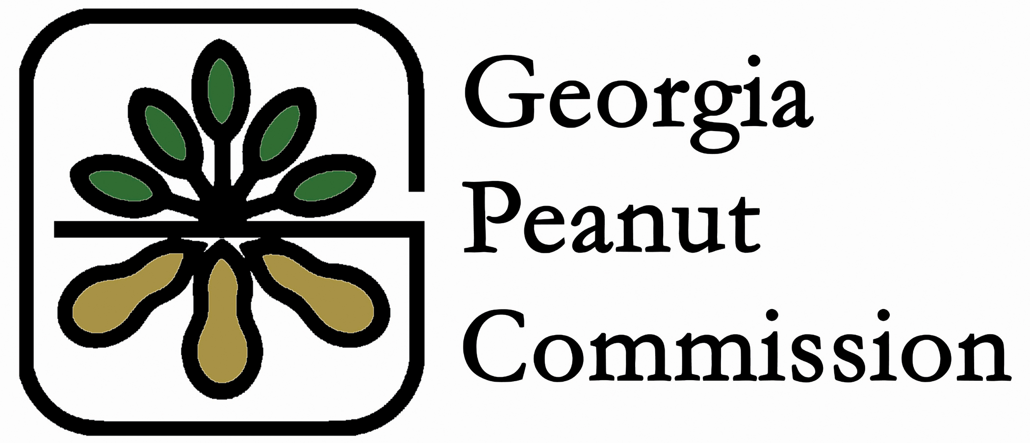 Georgia Peanut Commission