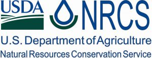 signup alabama florida georgia friday csp nrcs application deadline