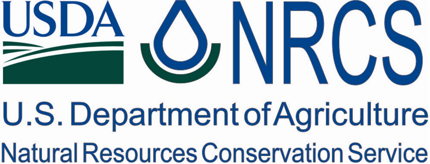nrcs landowners
