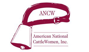 American National CattleWomen's Collegiate Beef Advocacy Program (ANCW)