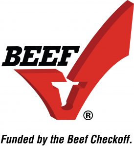beef tenderness survey