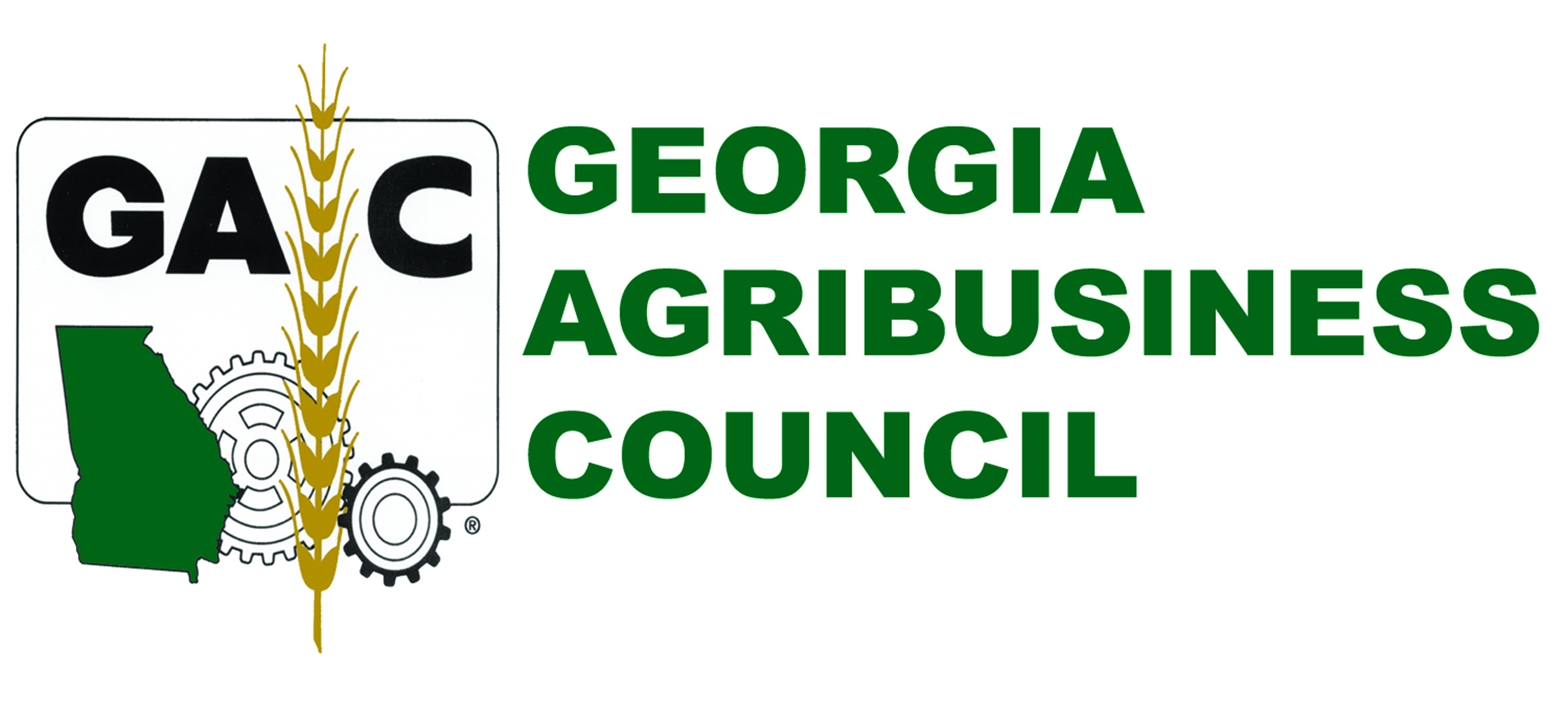 georgia agribusiness