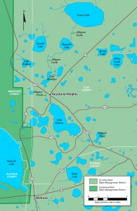 keystoneheightsarea_map senate
