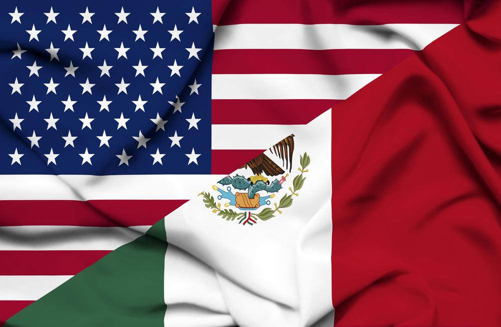 mexico talk trade visit