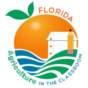 Florida agriculture classroom