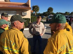 putnam-polk-county wildfire tour