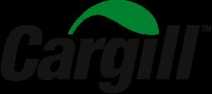 Cargill grain glut