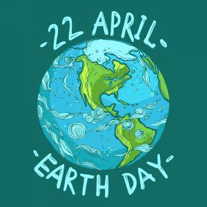 Earth Day Love - Southeast AgNET