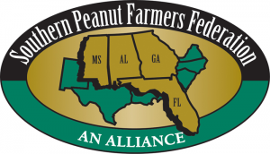 farm bill peanut