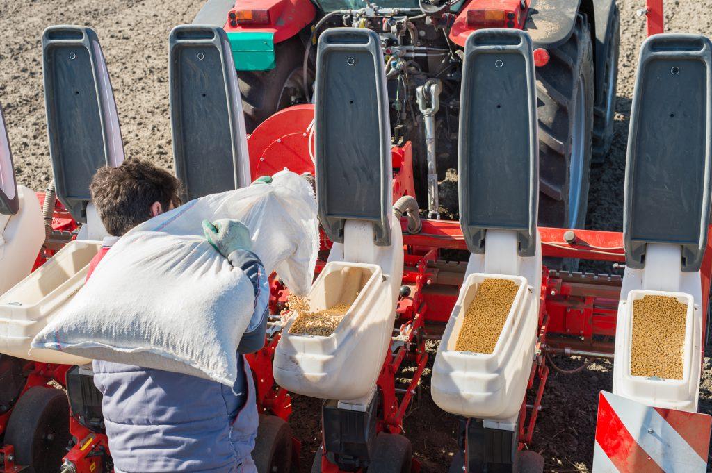 farm futures