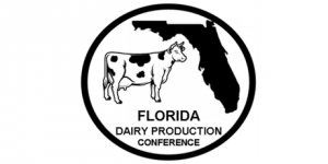 florida dairy production conference