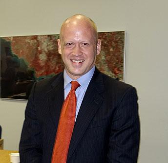 governor scott Noah Valenstein