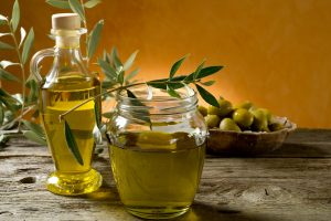 olive oil cooking eating Epheser Olive Oil