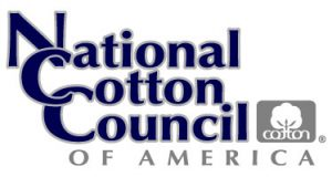 cotton industry nafta