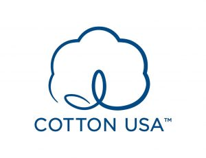cotton day