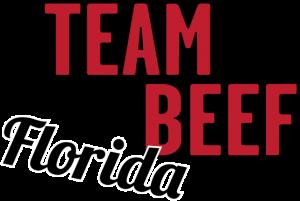team beef