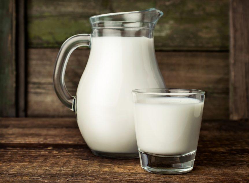 milk perdue