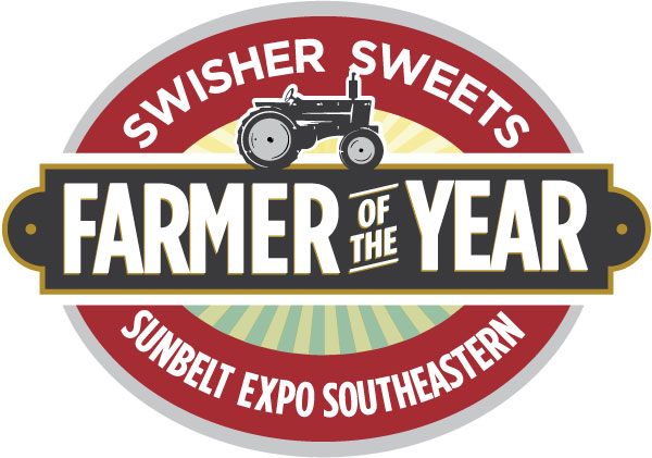 swisher sweet farmer year