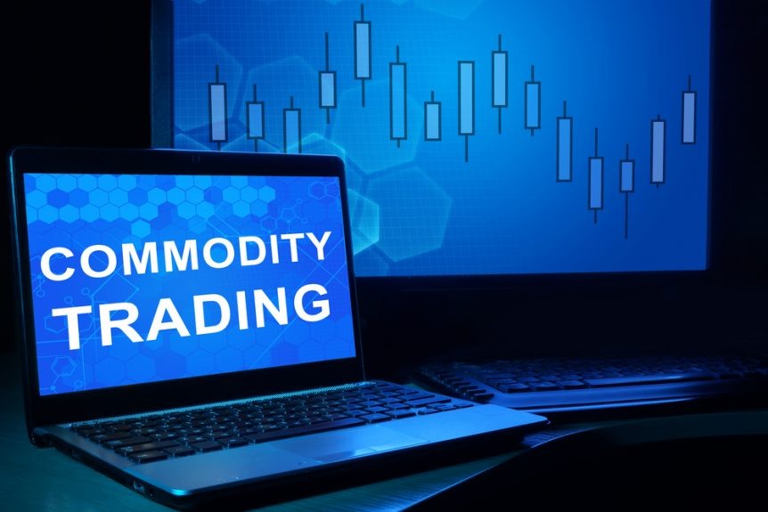 lower commodity