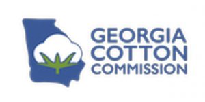 georgia cotton commission