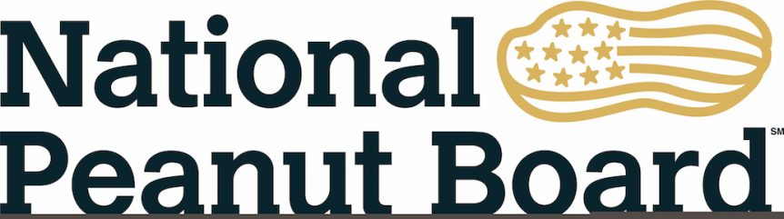 national peanut