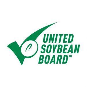 soybean board