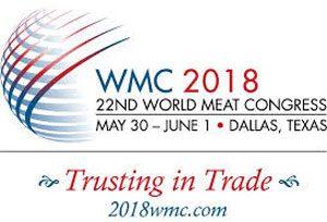 world meat congress
