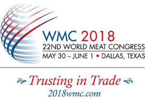 world meat congress