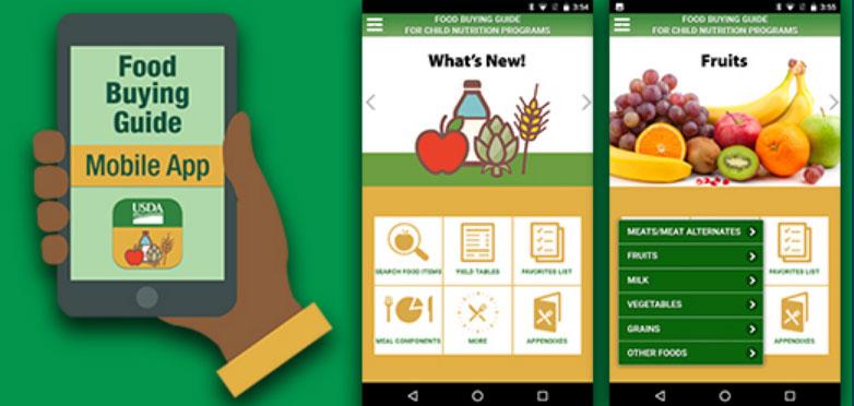 Member Guide | app.com