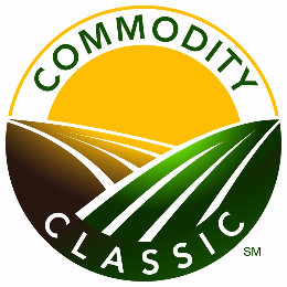 commodity classic