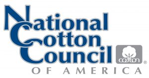 world cotton