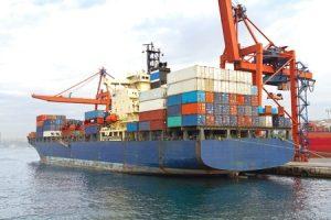 tariff exemption