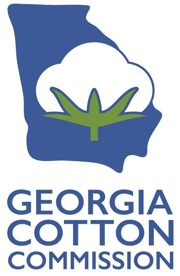 georgia cotton
