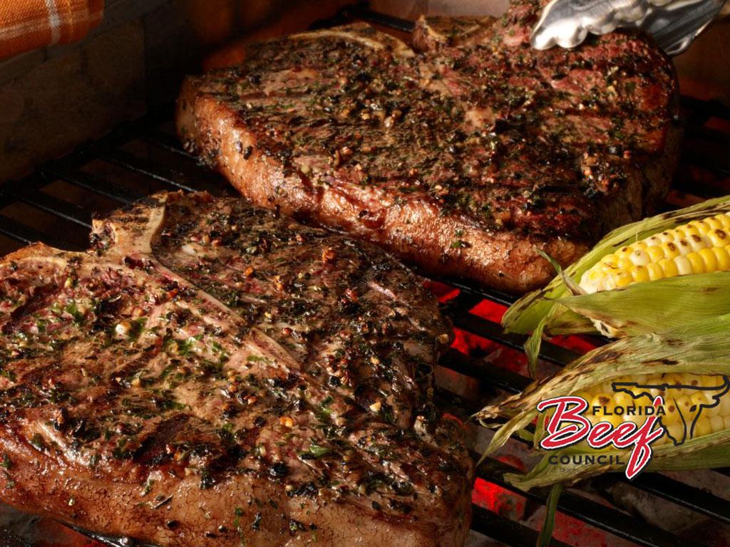 florida beef