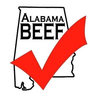 alabama beef