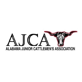 alabama junior
