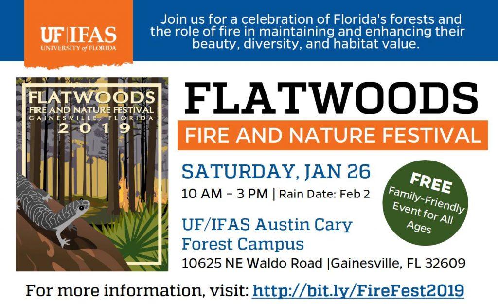 flatwoods