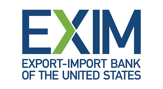 Ag Commissioner Gary Black to Represent Agriculture on EXIM